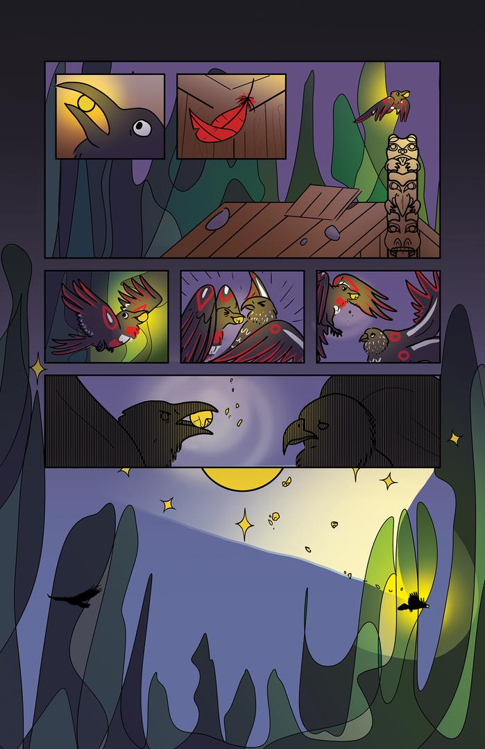 RStL Page 6