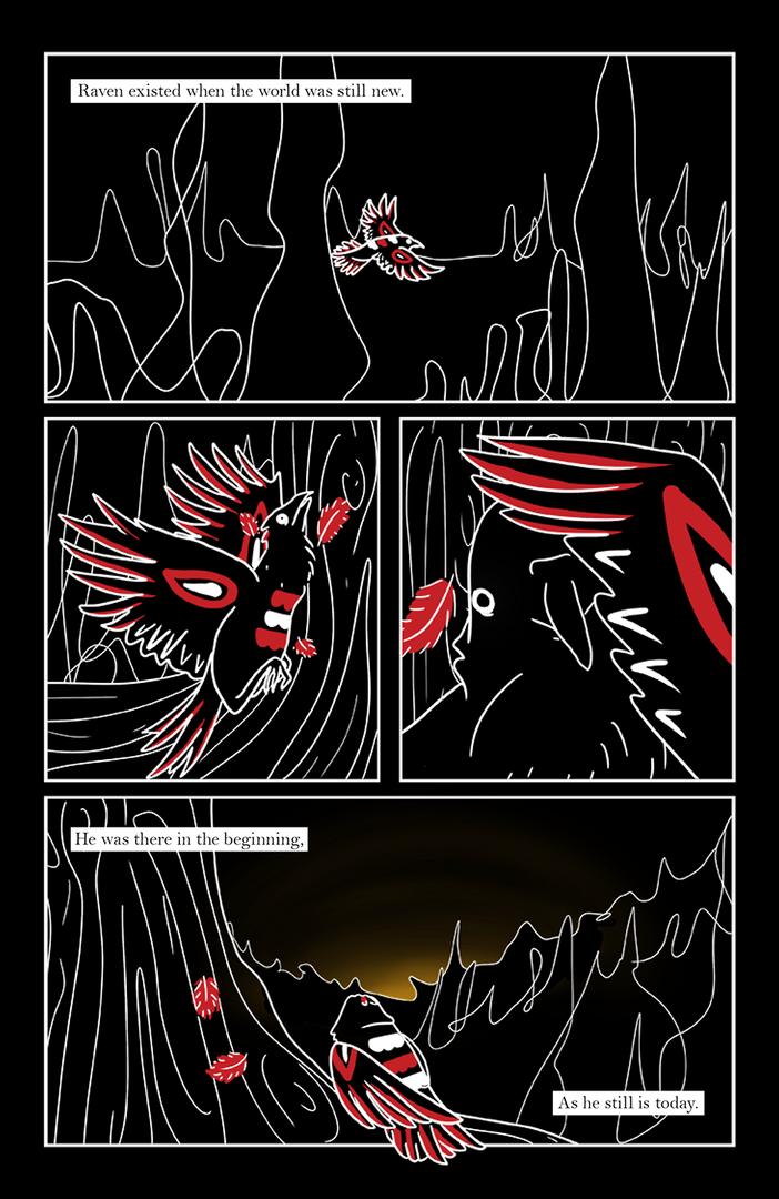 RStL Page 1