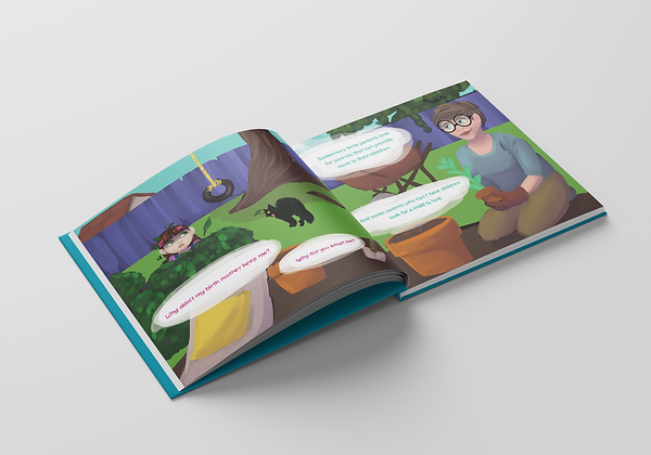 Children's Book Spread Mockup.png