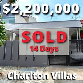 Charlton Villas.jpg