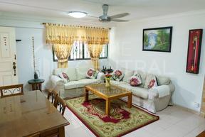 Living Room 2.jpg.png