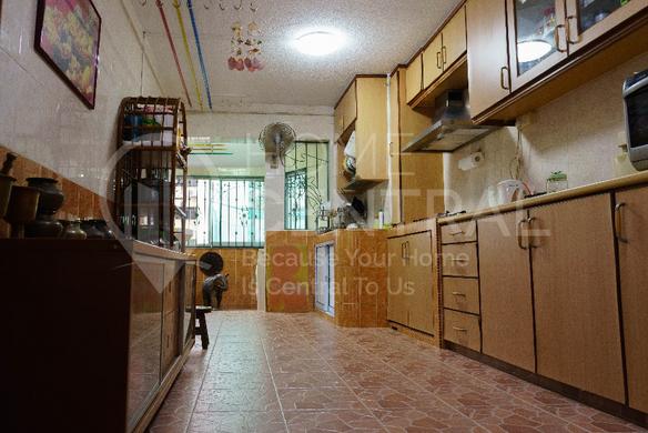 Kitchen.jpeg.png