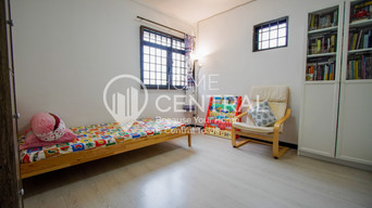 10 Bedroom 1-2 DSC01440-HDR-min.jpg