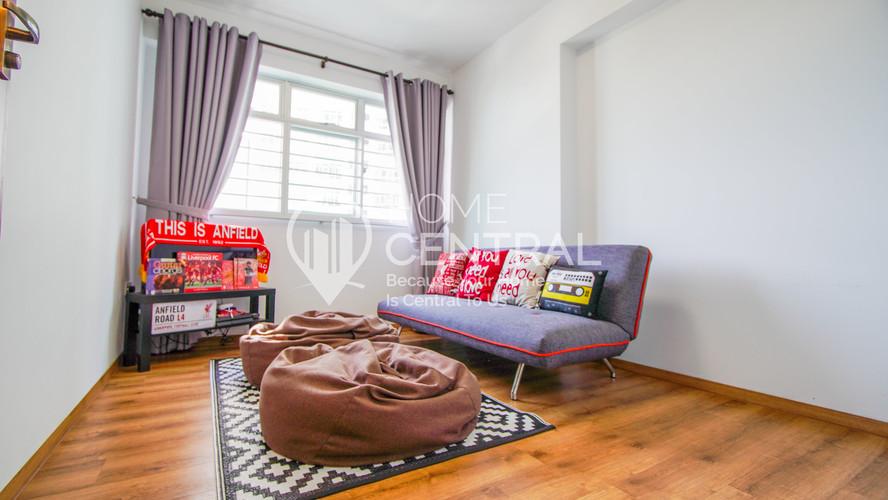 16 Bedroom 2-1 DSC01101-HDR-2-min.jpg