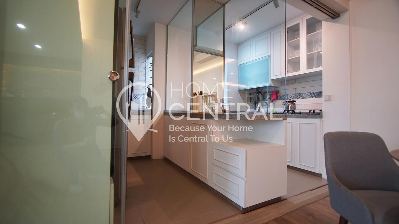 Kitchen 2 DSC00176.jpg
