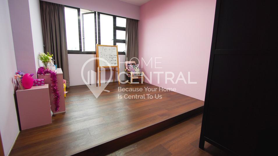 Bedroom 1-1 DSC00134.jpg