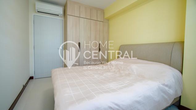 11 Bedroom 1-2 DSC00921-HDR-min.jpg