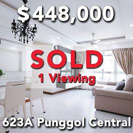 623A Punggol Central copy.jpg