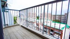 11 Master Balcony 1 DSC02647-HDR.jpg