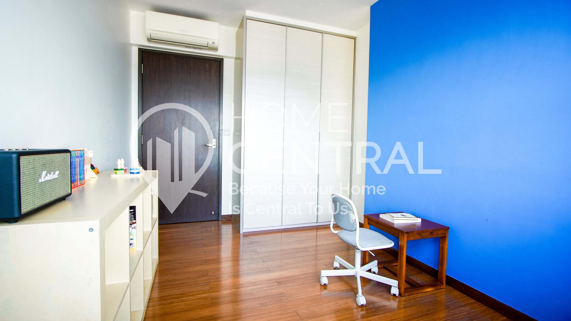 19 Bedroom 1-3 DSC02458-HDR-min.jpg