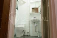 Toilet.jpeg.png