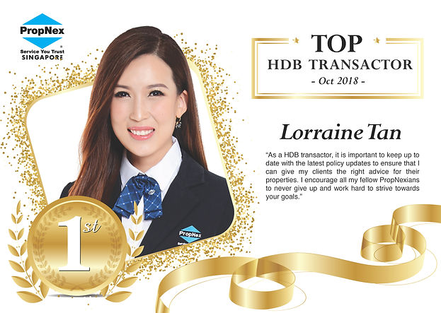 Copy of Oct Top HDB Transactor.jpg