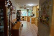 Kitchen 7.jpeg.png
