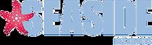 seaside-residences-logo-singapore.png