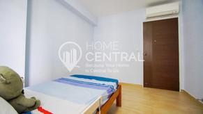 12 Bedroom 2-3 DSC01254-HDR-min.jpg