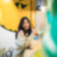 clarice-team-member.jpeg
