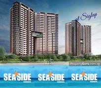 Seaside-Residences-East-Coast-Marine-Par