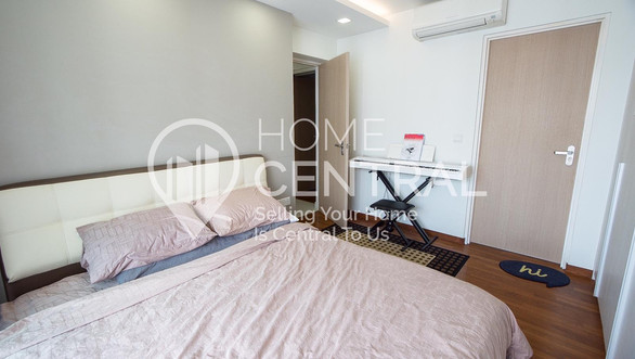 475D Upper Serangoon Crescent- Photos-No