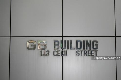 Gb-Building-Boat-Quay-Raffles-Place-Mari