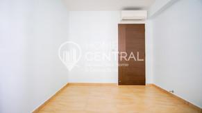 14 Bedroom 1-3 DSC01266-HDR-min.jpg