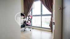 14 Bedroom 1-1 DSC02608-HDR.jpg