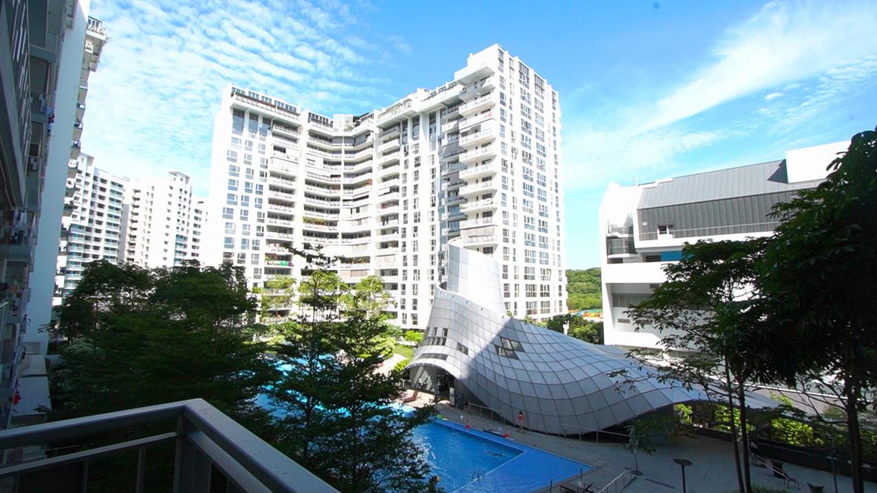 Pool-View-DSC02260-min.jpg