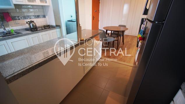 Kitchen 3 DSC00177.jpg