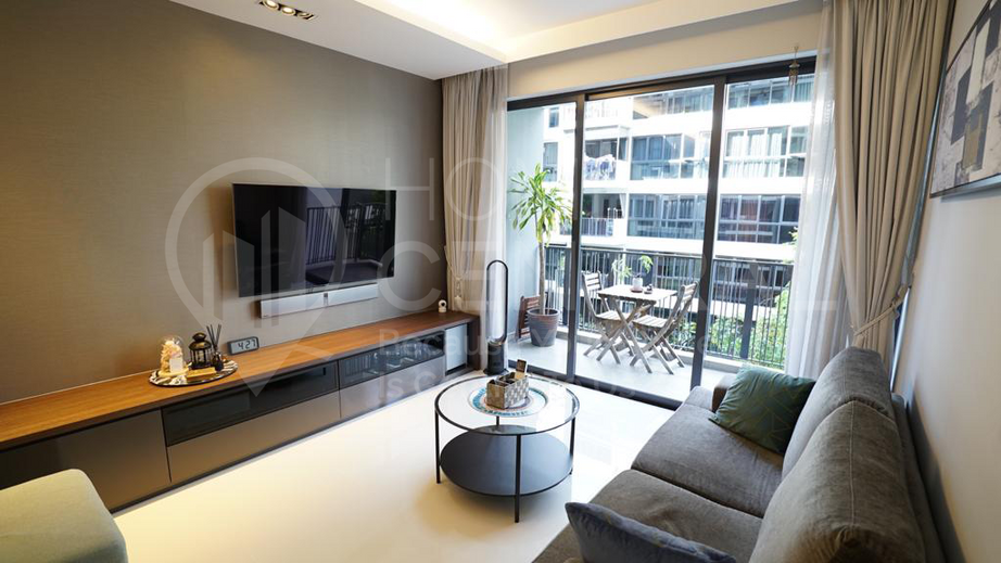Living room.jpeg.png