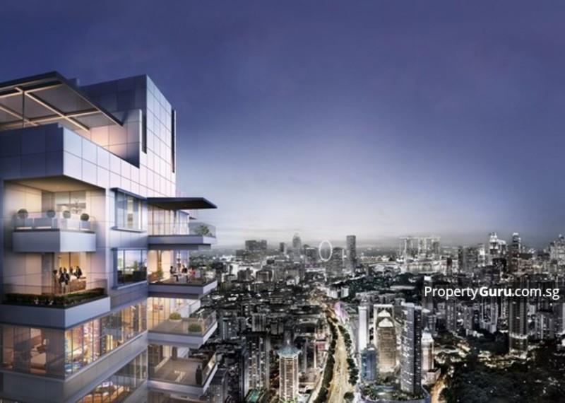 Skyline-Orchard-Boulevard-Orchard-River-