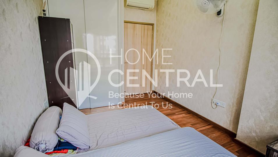 16 Bedroom 2-2 DSC02722-HDR-min-min.jpg