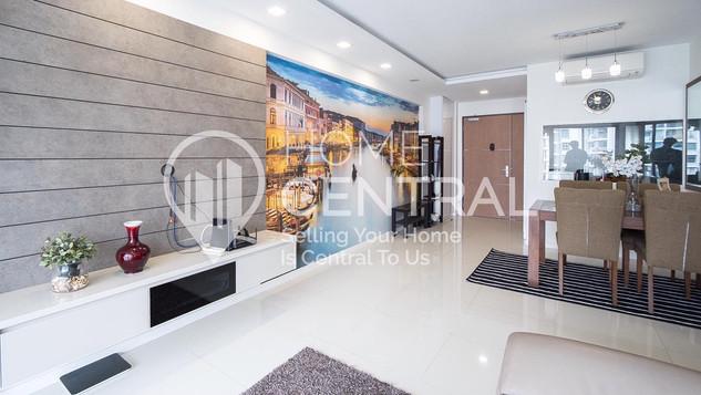 475D Upper Serangoon Crescent- Photos-No