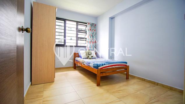 13 Bedroom 2-1 DSC01245-HDR-min.jpg