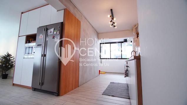 Kitchen 1 DSC00350.jpg
