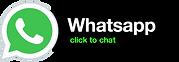 whatsapp-button-3.png