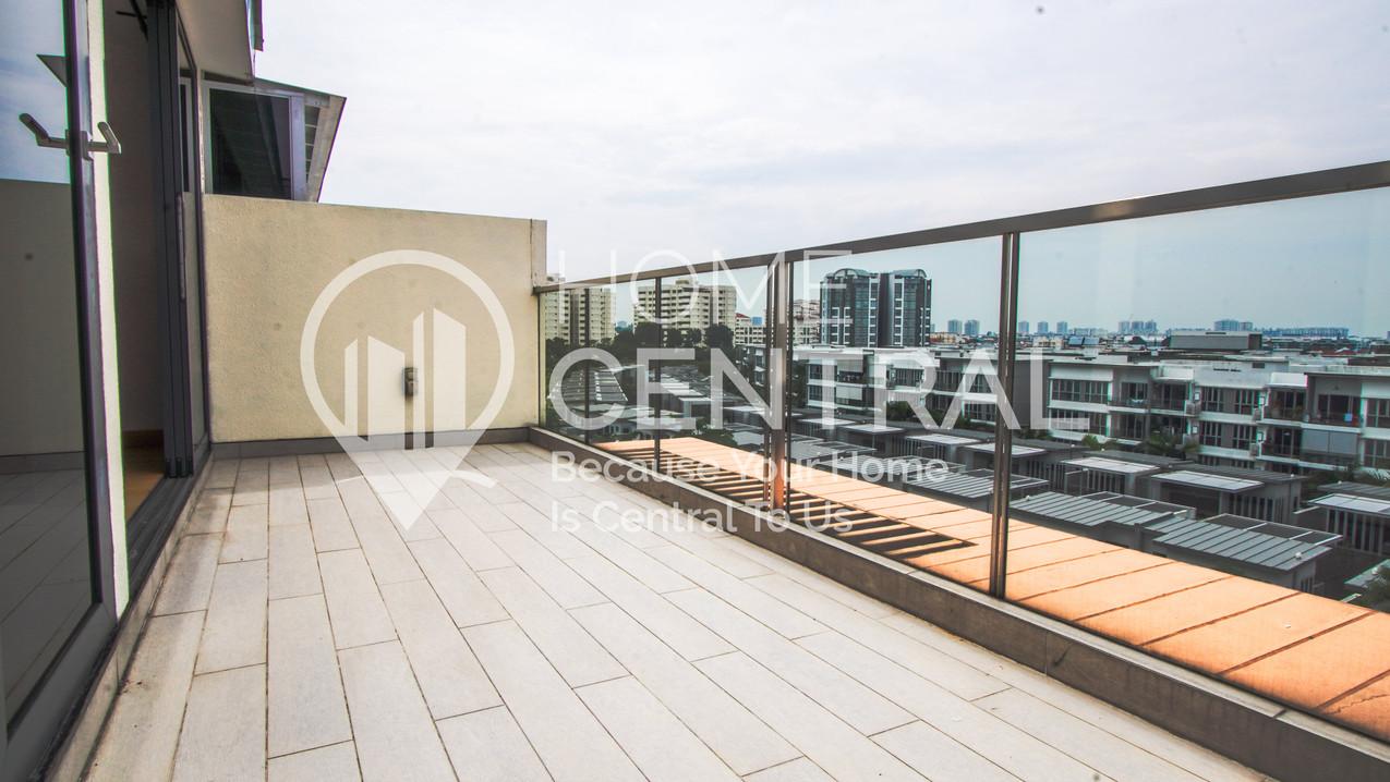 10 Roof Terrace 2 DSC01649-HDR-min.jpg