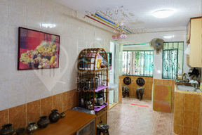 Kitchen 3.jpeg.png