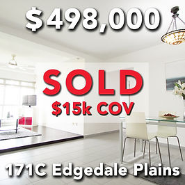 171C Edgedale Plains copy.jpg