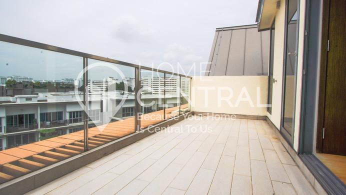 13 Roof Terrace 1 DSC01661-HDR-min.jpg