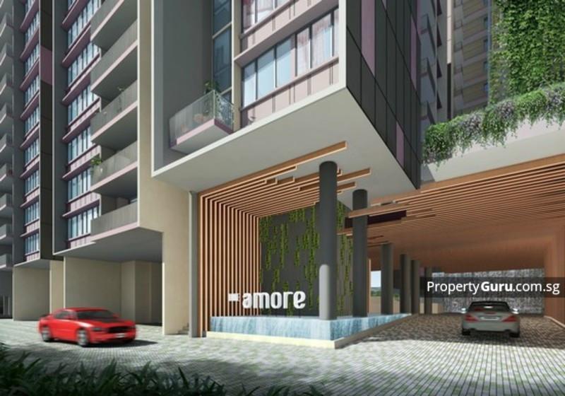 The-Amore-Hougang-Punggol-Sengkang-Singa