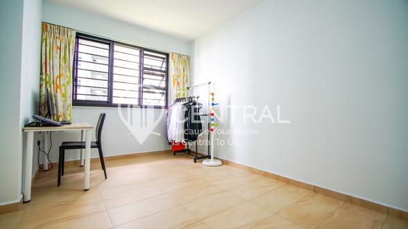 15 Bedroom 1-1 DSC01257-HDR-min.jpg