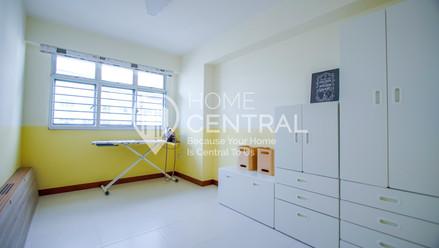 13 Bedroom 2-1 DSC01014-HDR-min.jpg