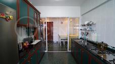Kitchen 2.jpg.png