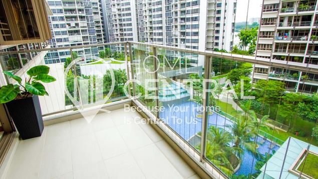 3 Balcony 1 DSC02533-HDR-min.jpg