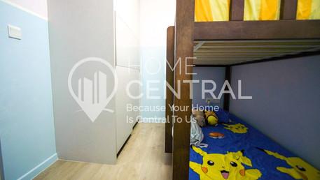 15 Bedroom 2-2 DSC02596-HDR.jpg