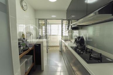 Kitchen 2.jpeg.png