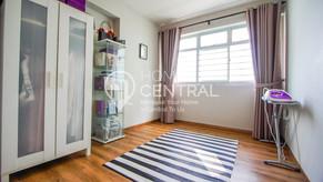 14 Bedroom 1-1 DSC01047-HDR-2-min.jpg