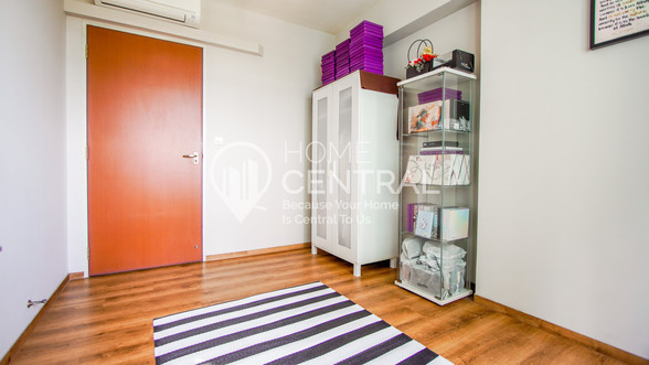 15 Bedroom 1-2 DSC01062-HDR-2-min.jpg