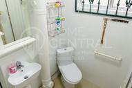 Toilet 2.jpeg.png