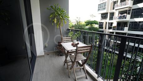 Balcony 2.jpeg.png