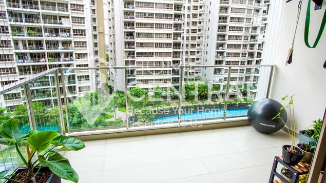 4 Balcony 2 DSC02524-HDR-min.jpg